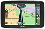 TomTom Navigationsgerät Start 62 (6 Zoll, Karten-Updates Europa, Fahrspurassistent, TMC,...