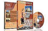 Virtuelle Spaziergänge – Italienische Städte – Für Indoor Walking, Laufband und Radfahren...
